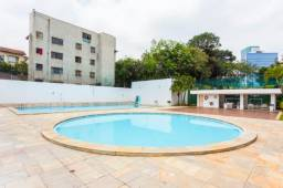 Apartamento à venda com 3 dormitórios em Pinheiros, São paulo cod:123024
