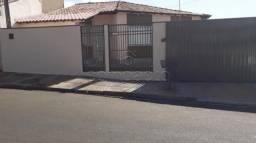 Casa à venda com 2 dormitórios em Jardim das palmeiras i, Votuporanga cod:V11461