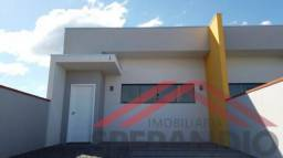 Casa térrea c/ suíte + 02 quartos, Itapema do Norte