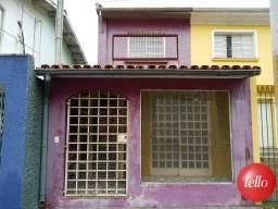 Escritório para alugar em Santo amaro, São paulo cod:216665