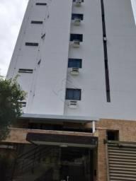 Apartamento à venda com 4 dormitórios em Tambau, Joao pessoa cod:V1865