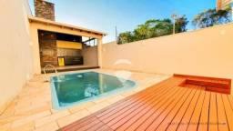 Casa com 3 dormitórios à venda, 115 m² por R$ 375.000,00 - Vila Nova - São Leopoldo/RS
