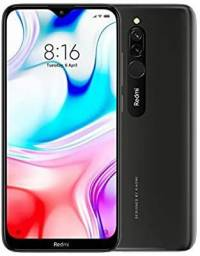 Xaiomi Note 8, Note 9, Note 9 s.