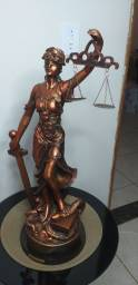 Deusa Têmis, Deusa da justiça
