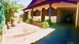 Casa à venda com 3 dormitórios em Barreiro, Belo horizonte cod:FUT3500