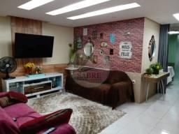 Casa com 5 quartos a venda, bairro Educandos, Manaus-AM