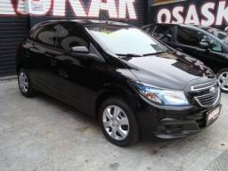 ONIX 2013/2014 1.4 MPFI LT 8V FLEX 4P MANUAL