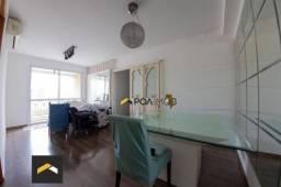 Apartamento com 3 dormitórios à venda, 74 m² por R$ 450.000,00 - Vila Ipiranga - Porto Ale
