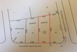 Oportunidade: Ótimo Lote com 344,80 m² próximo a Ical em São José da Lapa - Venda São José