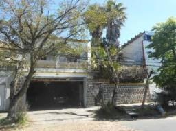 Casa à venda com 5 dormitórios em Vila jardim, Porto alegre cod:HM321