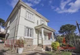 Casa à venda com 4 dormitórios em Petrópolis, Porto alegre cod:5384