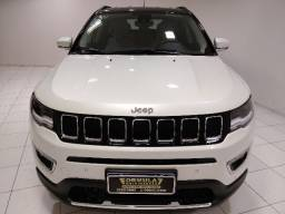 Jeep Compass Limited 2.0 4x2 /2020