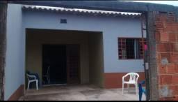 Excelente Casa na 402 Recanto