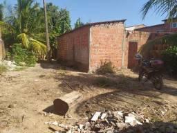 Terrenos Aracapé