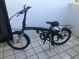 Bike Durban