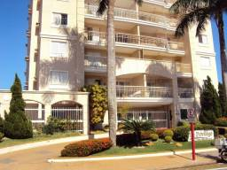 Apartamento - Centro (Condomínio Le Privilege), Araraquara - SP