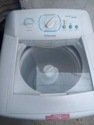 Vendo lava roupas $ 60,00 com defeito