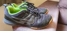 Tênis Nike Court