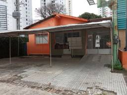 Casa Para Comercio no Rosárinho, Frente Para Av. Norte