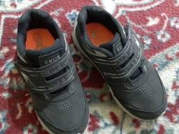 Sapatos infantil  .
