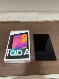 Tablet Samsung galaxy A