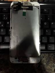 Tela do iphone 6 plus