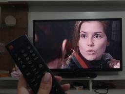 TV DE PLASMA (LG) 50 POLEGADAS