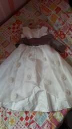 Vestido de festa tm 4