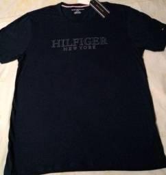 Tommy Hilfiger refletiva,tamanho G