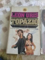Livros interessantes