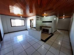 Apartamento  com 03 Suites no Centro