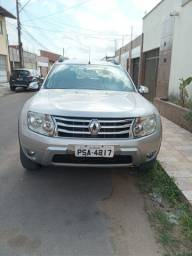 Renault Duster 4x2 14/14