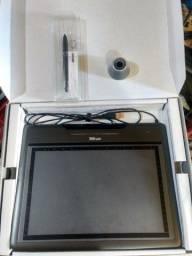 Mesa digitalizadora 10 polegadas