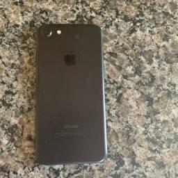 iPhone 7 aparência de novo