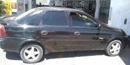 Corsa sedan Maxx 2005/06