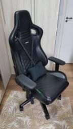 Cadeira Gamer NobleChairs