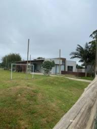 Casa em Torres praia e campo