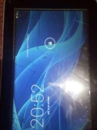 Tablet multilaser ms7 quadcore 8 gb detalhes