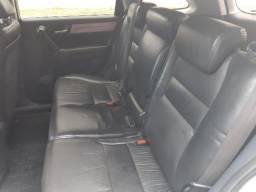 I/Honda CR-V LX