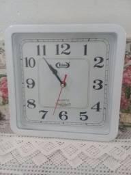 Relógio. iidea