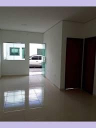 Casa Nova No Águas Claras Px Avenida Das Torres Pronta 2qrt ypfpv nskcn