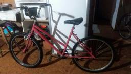 Bicicleta Poti  100$