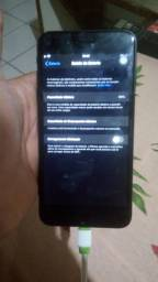 Troco iPhone 7 Plus por tv smart