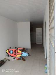 Vende-se casa no Residencial Morada do Sol