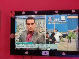 Vendo  TV32