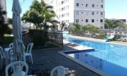 Centro de Lauro de Freitas / R$200.000 / Edna Dantas!!!