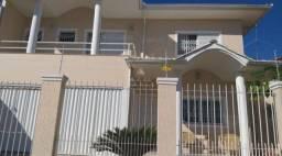Casa Parcelada SEM BUROCRACIA