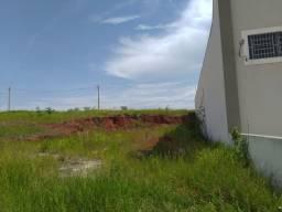 Troco por outros imoveis Terreno Comercial em avenida 480m²