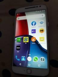 S4 plus Motorola