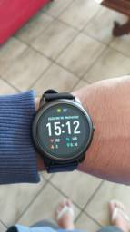Xiaomi/Haylou Solar LS05 a Prova D'água 12 Modos Esportes Novo Sem Juros